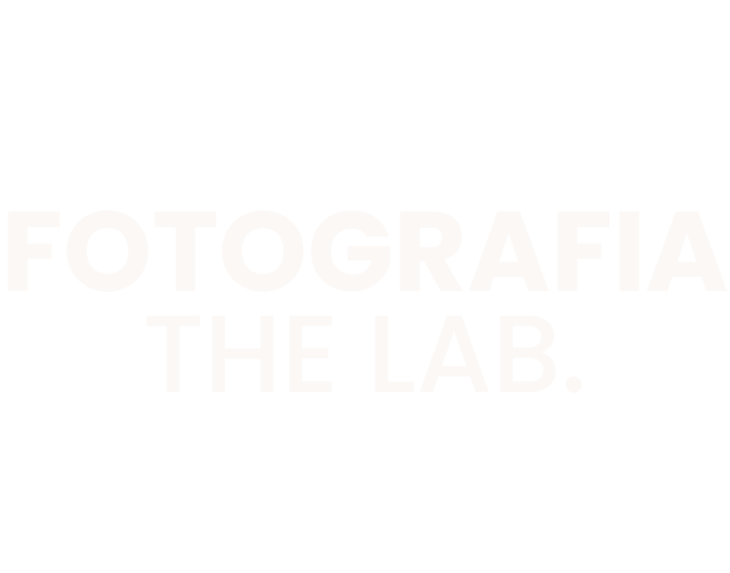 fotografia film photo lab tbilisi